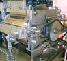Oборудование для производства рафинированного сахара в кубиках Москва